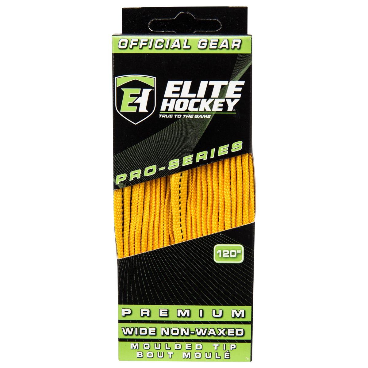693bf8cf SKU-MS1387871 Sher-Wood Rekker EK60 Grip Youth Hockey Stick from ...