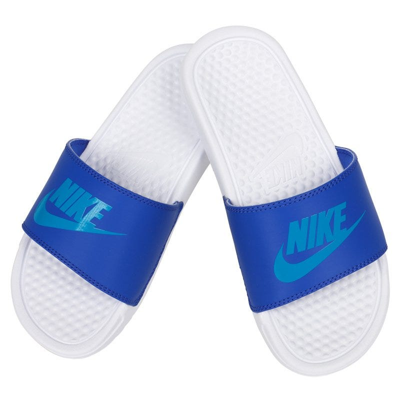 e2c3228c6bffef Hockey - Slide Sandals A comprehensive selection of Sports equipment ...