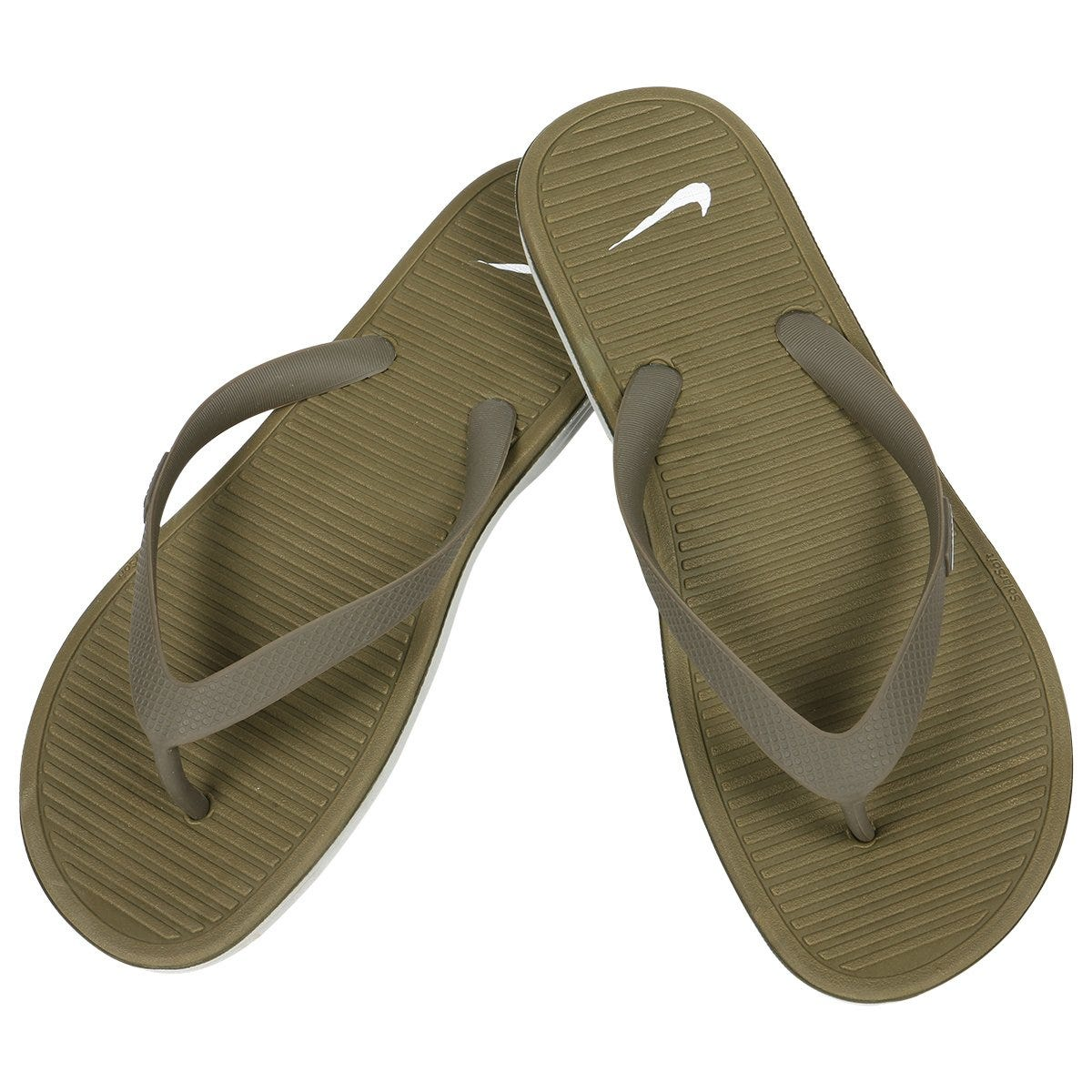 a459fdd1462 Hockey - Slide Sandals A comprehensive selection of Sports equipment ...