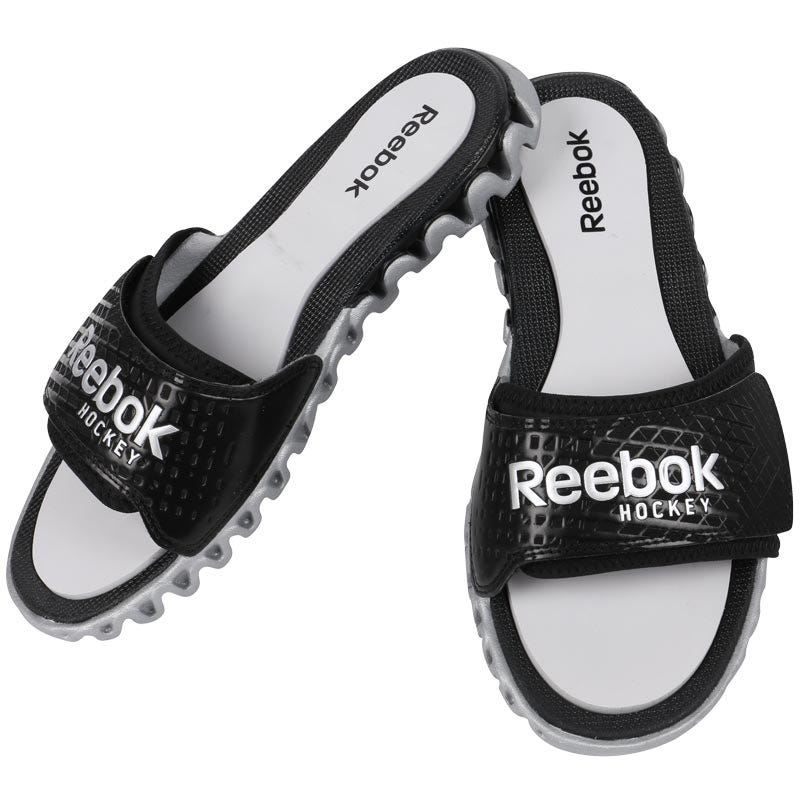 71523c34f612 Hockey - Slide Sandals A comprehensive selection of Sports equipment ...