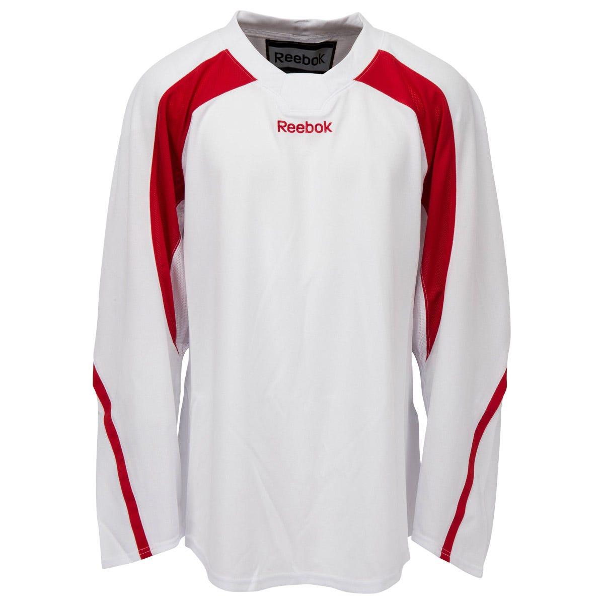 b011dd5a033 SKU-MS1362983 CCM 7171 V2 Team Light Senior Skate Suit Pant from ...