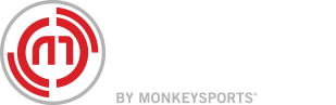 HockeyMonkey.com
