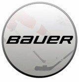 Bauer Helmet Sizing Chart