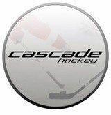 Cascade Helmet Sizing Chart