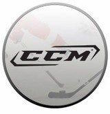 CCM Helmet Sizing Chart