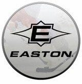 Easton Helmet Facemask Compatibility