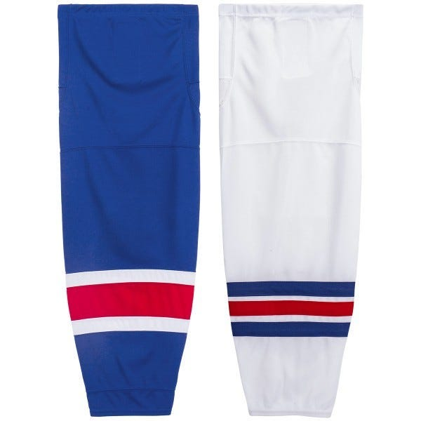 hockey socks