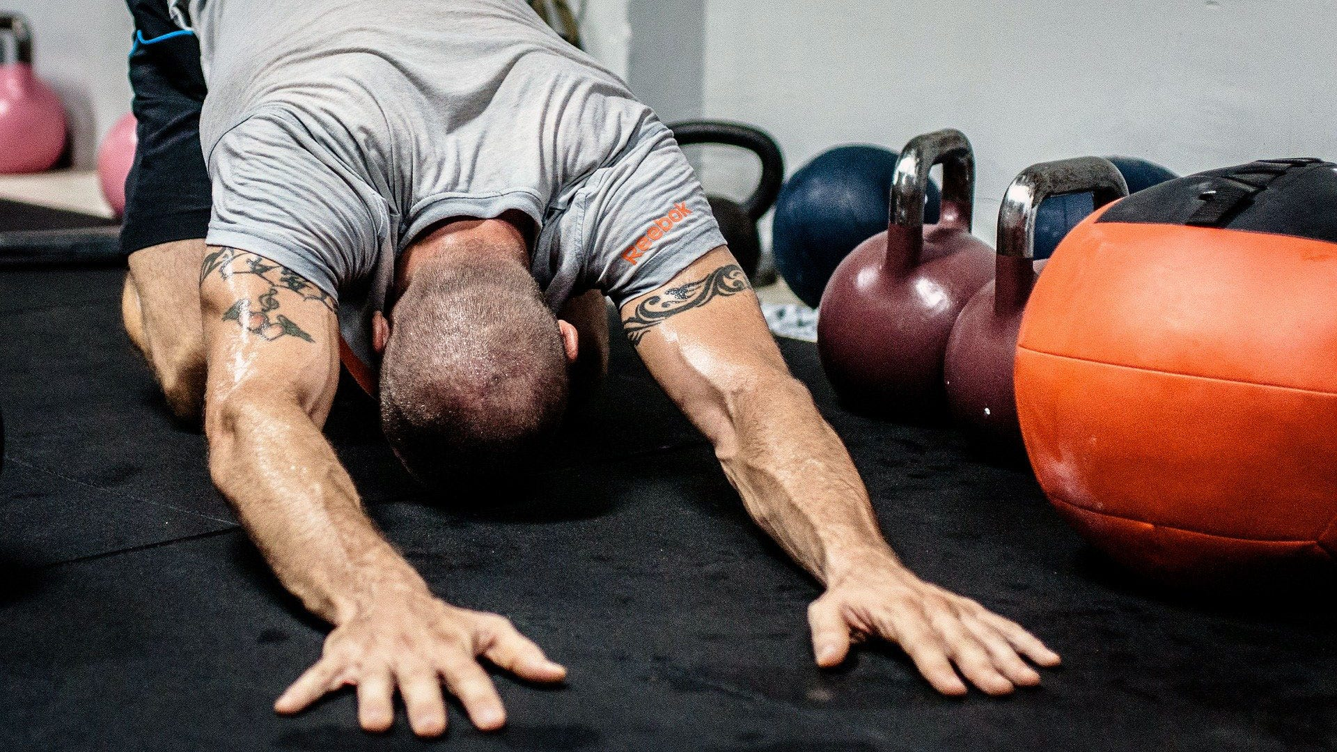 Flexibility & Injury Prevention