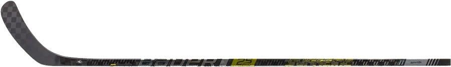 Bauer Supreme 2S Pro Grip Senior Hockey Stick
