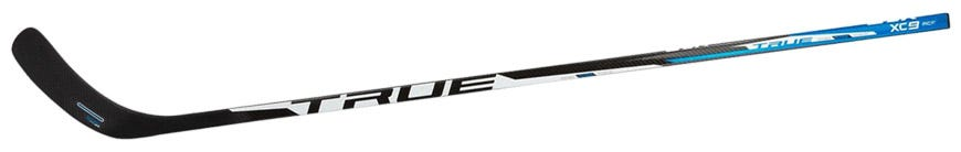 Youth Hockey Sticks