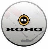 Koho Blade Patterns