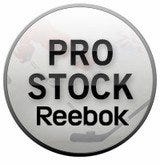 Reebok 8.0.8 Pro Stock Blade Patterns